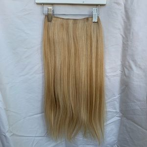 "Halocouture f112 20"" extension"